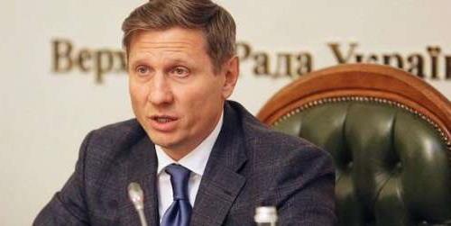 Anton Gerashchenko